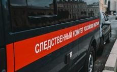 На Ямале будут судить начальника участка компании «Сибгазсервис»
