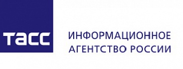 Правительство одобрило законопроект о совершенствовании системы профобразования