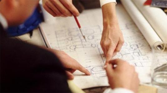 проектирование объектов нефтеперерабатывающей промышленности