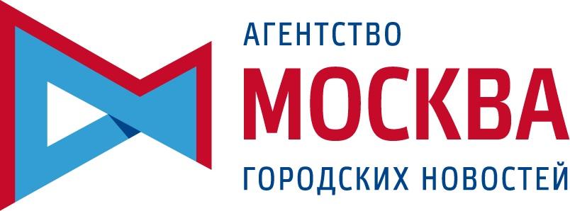 В России появятся профстандарты для врачей-гериатров и специалистов по паллиативной медпомощи